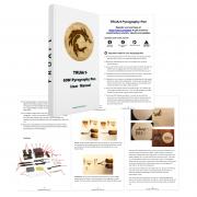 60W Manual Main updated