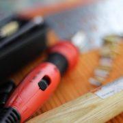 30W woodburner