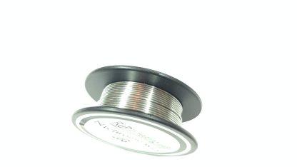 20G Nichrome wire