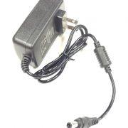 TRUArt smoke extractor adapter